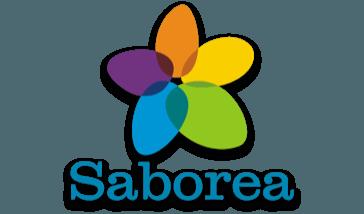 Saborea