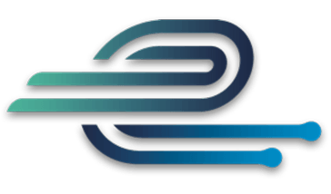 Formula E – The difference!