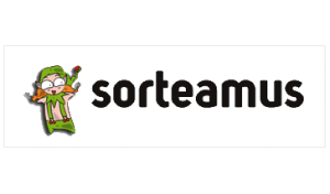 Sorteamus