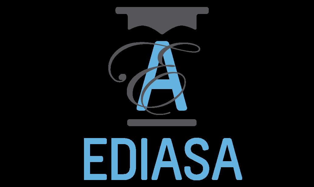 EDIASA