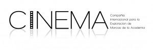 cinema_logo