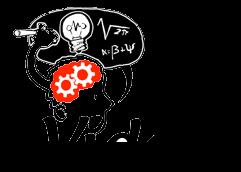 Logo Videas