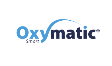 Oxymatic