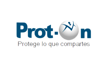 Prot-ON